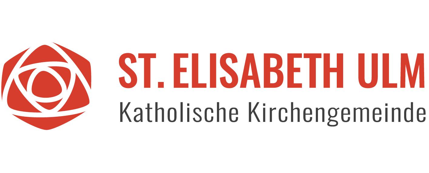 St. Elisabeth Ulm